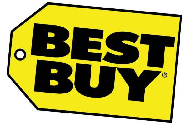 Best Buy s Secret Site