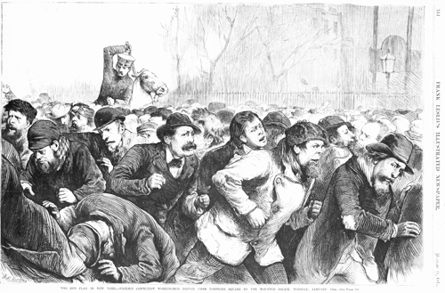 popular protest in the 16th century Social unrest and popular protest in england 1780-1840 prepared for the economic history society by john e archer of the eighteenth century he argued that popular mobilisation tendedtobemoreviolentanddisorderlyinindustrialtownssuchas.