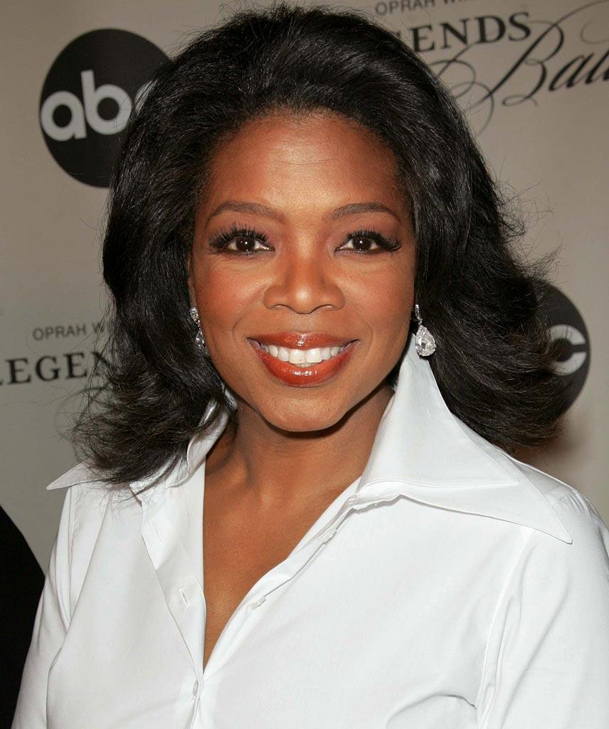01 – oprah