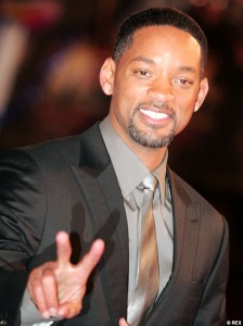 04 - will smith