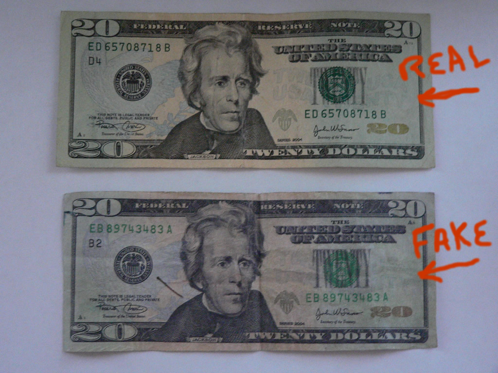 search results for  u201cprintable fake money 100 dollar bills
