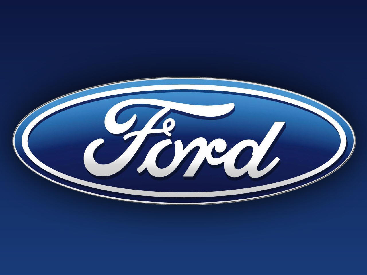 Ford autos post