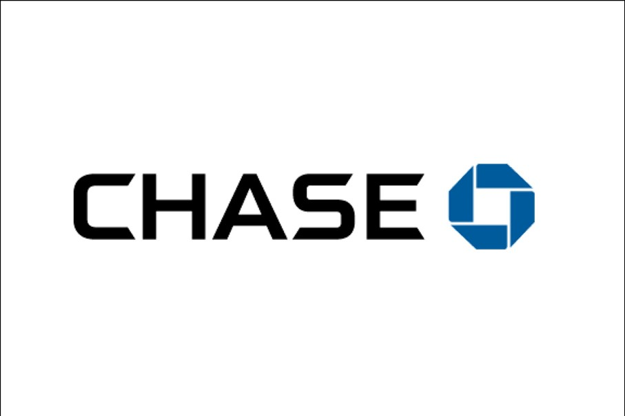 10 Global Businesses that Worked With the Nazis 10 - Chase Bank ...