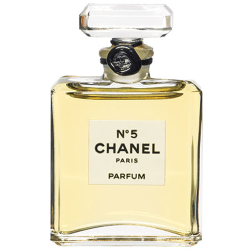 Perfumes & Cosmetics: Fancy perfume for men in Philadelphia
