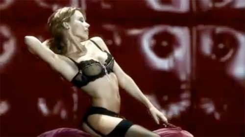 10 Ads That Were Banned For Sexual Content