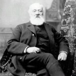 10 Great Inventors You Never Knew Were Freemasons