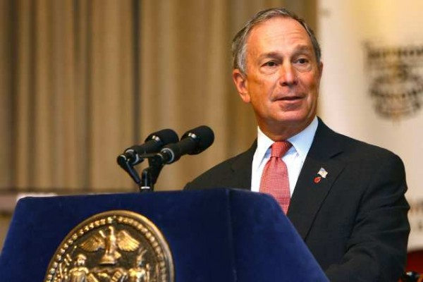 10 american politicians who are stinking rich