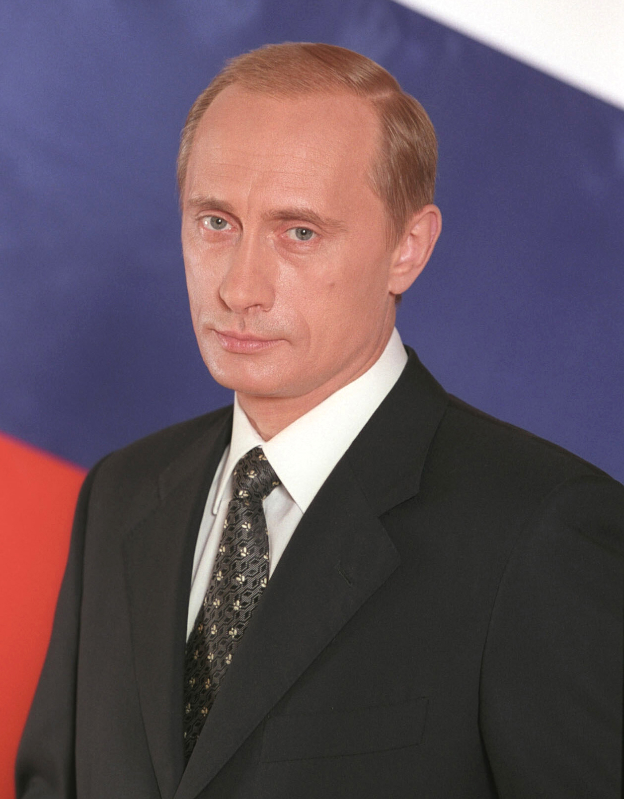 Vladimir_Putin_official_portrait