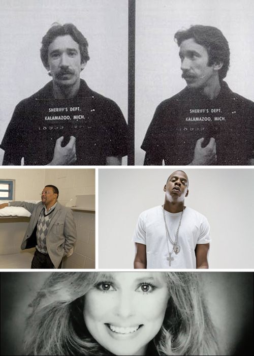 5 Criminals Who Became Famous Entrepreneurs