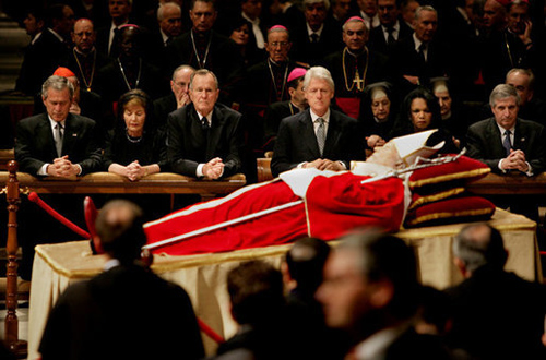 5 Most Ridiculously Expensive Funerals