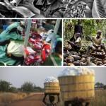 5 Giant Companies Who Use Slave Labor