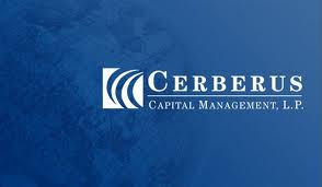 Cerberus Capital Management Announces Sale of Freedom Group International Makers Of Bushmaster