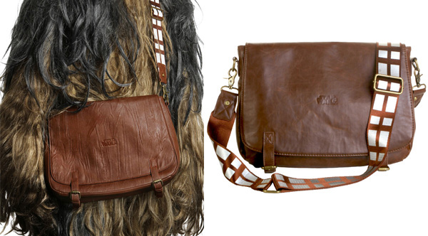 15 Awesome Geeky Laptop Bags