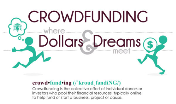 crowdfunding-thumb