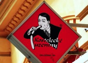 15 Inadvertently Lewd Company Logos