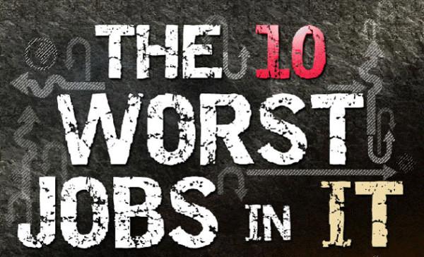 10-worst-it