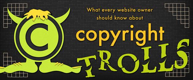 copyright-trolls