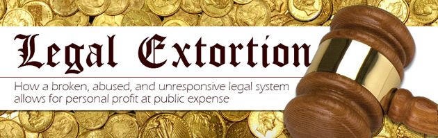 legal_extortion