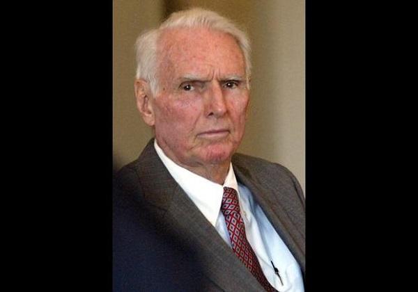 Jack C. Taylor (Enterprise Rent-A-Car)