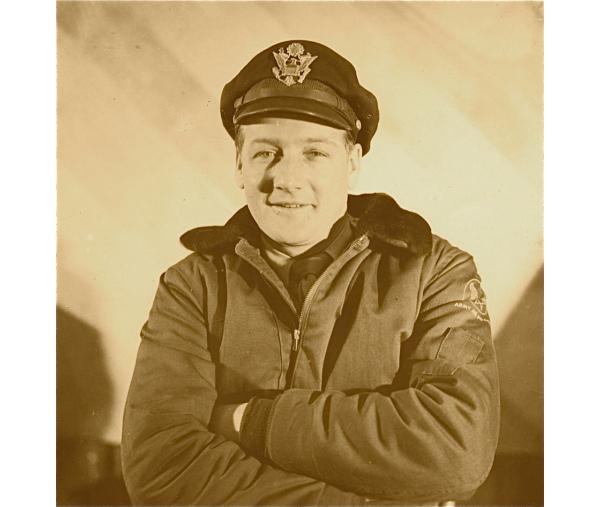 Kenneth H._Dahlberg