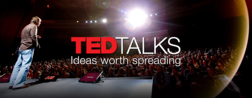10 Best TED Talks for Entrepreneurs