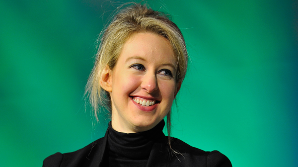10 Youngest Billionaire Businesswomen in the World