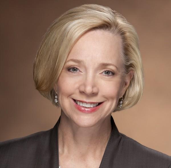 Janice Fields