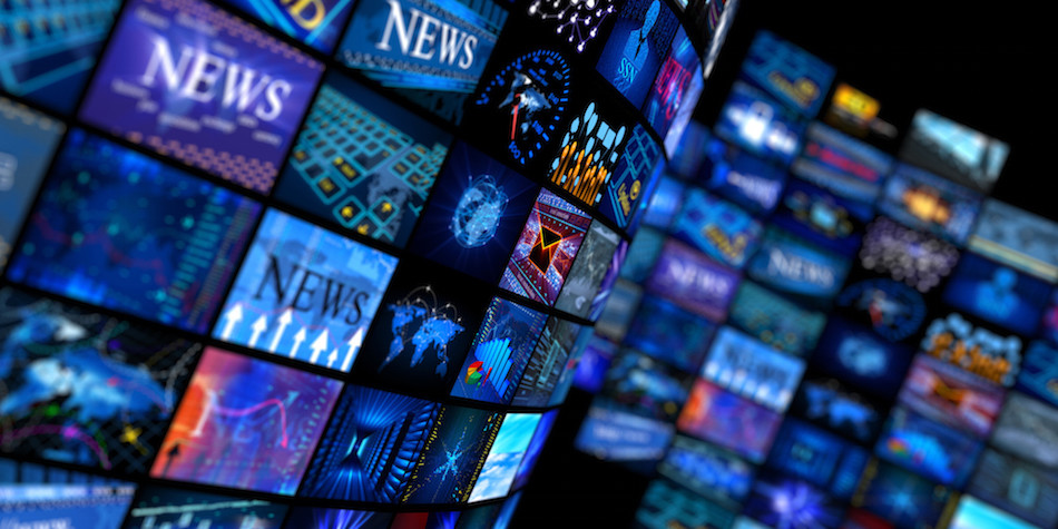 Media Trust and Search Engines