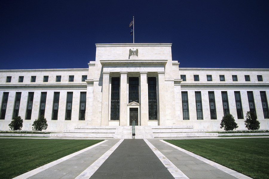 Federal Reserve Price Inceases and the World Bank and IMF
