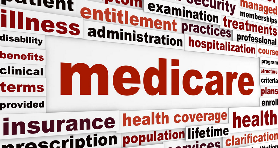 Medicare Scam Leads To 712 Million In Scams