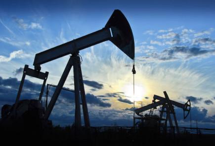 OPEC Oil Demand Growth Forecast