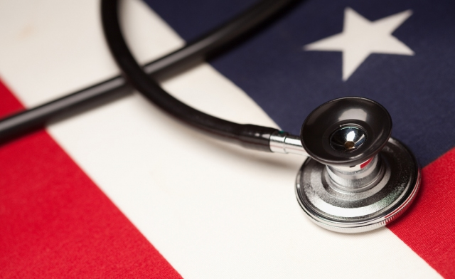 Record Sign Up Numbers for Affordable Health Care Act