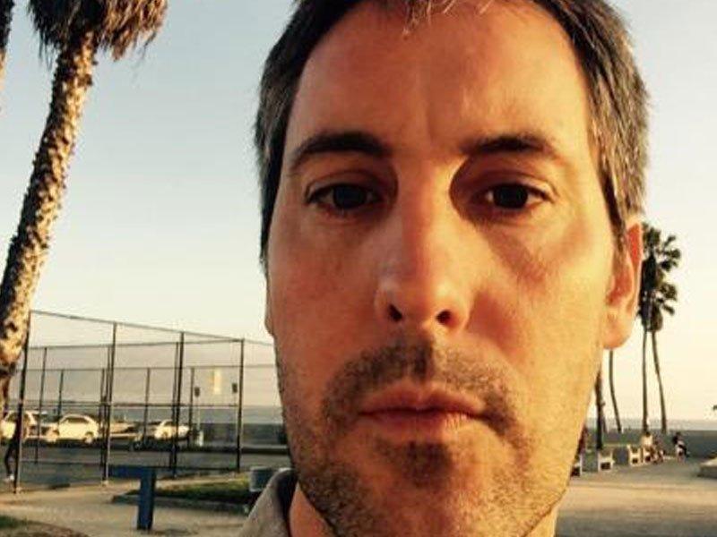 Snapchat Hires Sean Mills