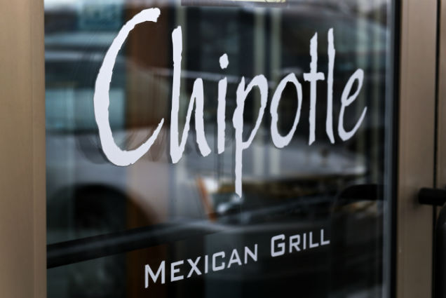 Tuition Reimbursement at Chipotle and other new employee benefits for hourly workers