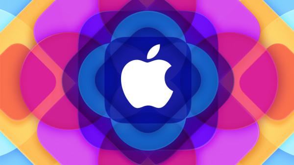 WWDC 15 Logo