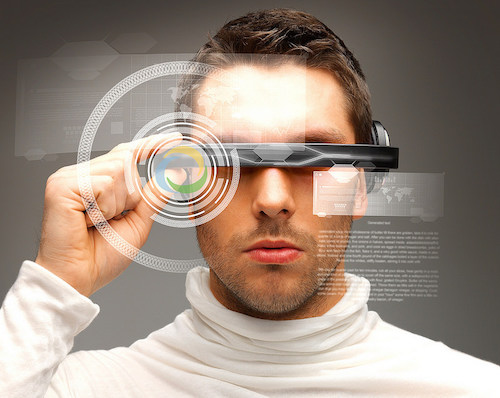 10 Ways To Use Wearable Tech in Business