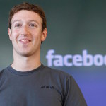This Is The Future Of Facebook Communications According to Mark Zuckerberg