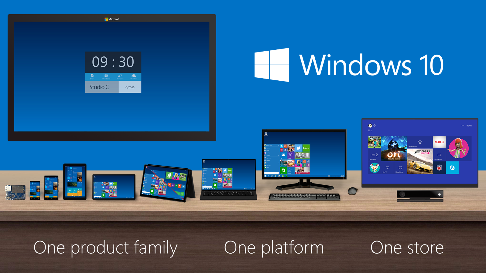 Windows 10 reviews are pouring in and it 39 s a big win for for Window ratings