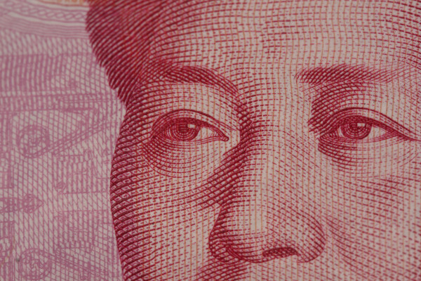China Economy Politics