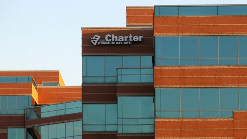 Charter Communications and Millennials