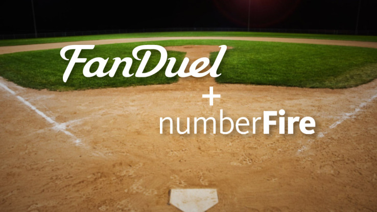 FanDuel buys numberFire