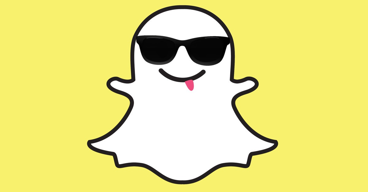 Snapchat Profit
