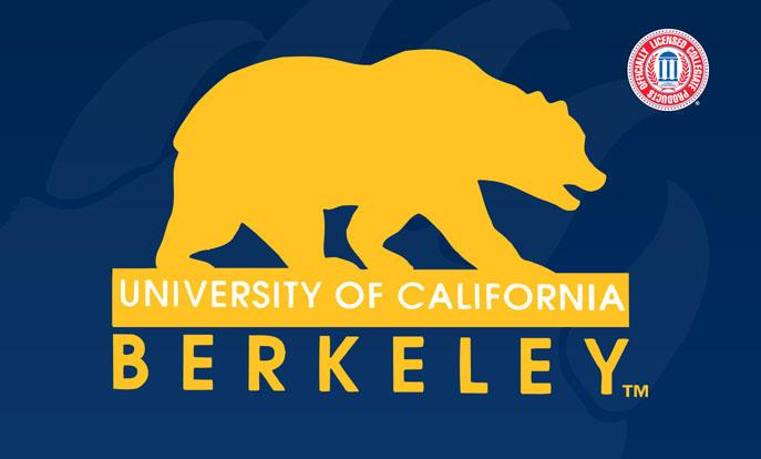 Technology Schools University of California, Berkeley