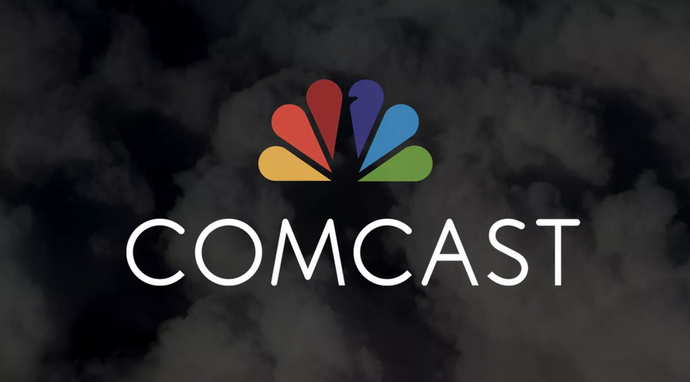 Comcast Privacy Lawsuit Settlement