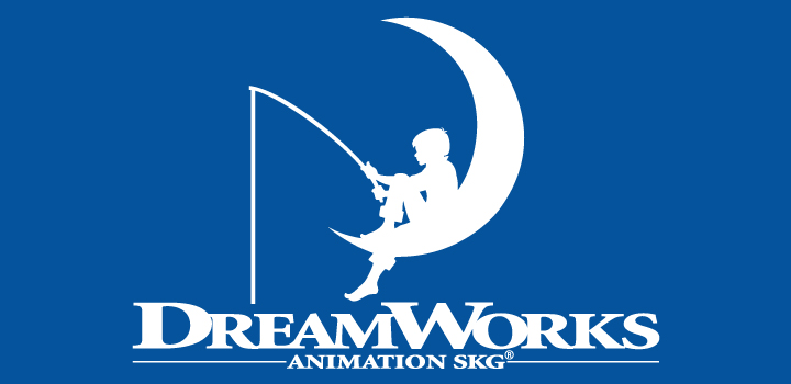 Dreamworks And Disney Splitting up
