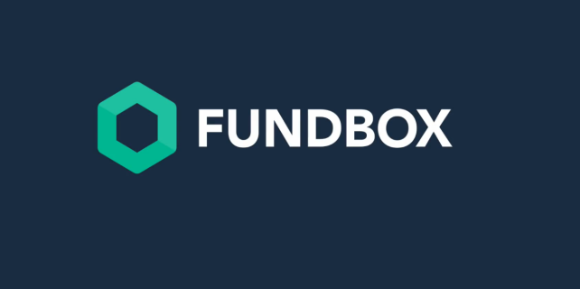 Fundbox Funding Round for 50 million dollars