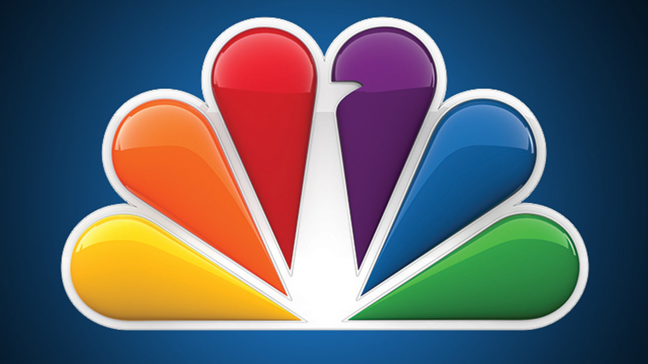 NBC and Cosmopolitan