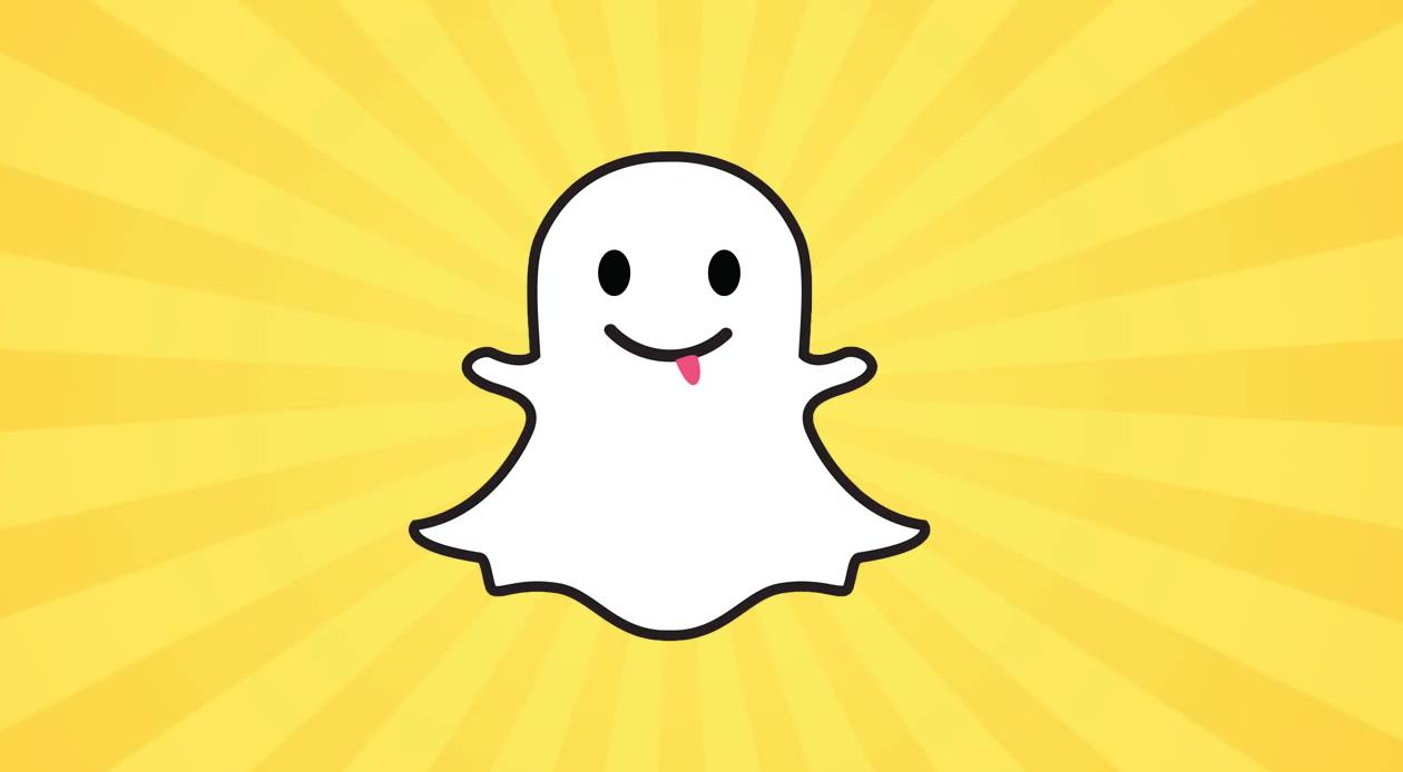 Snapchat and Goldman Sachs