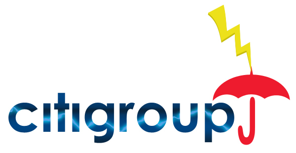 After The Crisis:  A Parody of 15 Corporate Logos