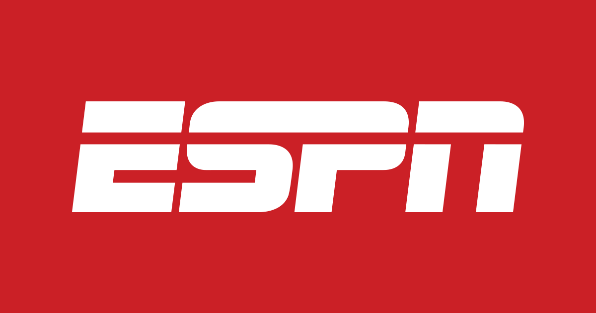 ESPN and YouTube Red
